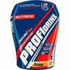 Напиток спортивный ионный Nutrend Profidrinx (400 г) - фото 1