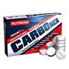 Энергетик Nutrend Carbonex (12 таблеток) - фото 1