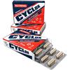 Энергетик Nutrend Cyclox (20 таблеток) - фото 1