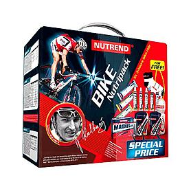 Фото 1 к товару Специальный набор Nutrend Bike Nutripack