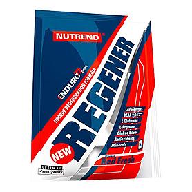 Напиток восстанавливающий Regener Nutrend (75 г)