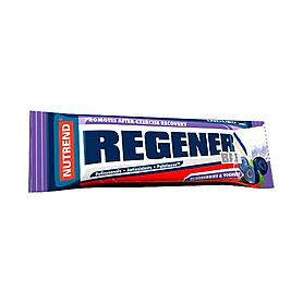 Батончик восстанавливающий Nutrend Regener Bar (45 г)