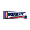 Батончик восстанавливающий Nutrend Regener Bar (45 г) - фото 1