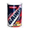 Напиток восстанавливающий Nutrend Enduro Gainer (520 г) - фото 1