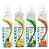 Жиросжигатель питьевой Nutrend Carnitin Drink без кофеина (750 мл) - фото 2