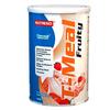 Заменитель питания Nutrend T–Meal Fruity (400 г) - фото 1