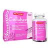 Жиросжигатель Nutrend Celluherb (120 капсул) - фото 1