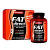 Жиросжигатель Nutrend Fat Direct (120 капсул) - фото 1