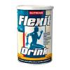 Комплекс для суставов и связок Nutrend Flexit Drink (400 г) - фото 1