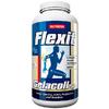 Комплекс для суставов и связок Nutrend Flexit Gelacoll (180 капсул) - фото 1