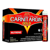 Стимулятор Nutrend Carnitargin Gold (10x25 мл) - фото 1