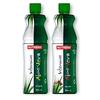 Стимулятор Nutrend Aloe Vera Intensive (750 мл) - фото 1