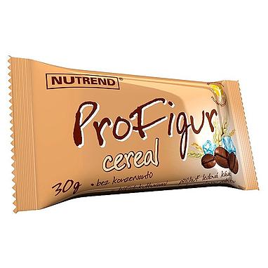Батончик зерновой Nutrend Profigur Musli Cereal (30 г)