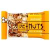 Батончик зерновой Nutrend De-Nuts (35 г) - фото 1
