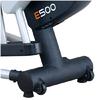 Орбитрек (эллиптический тренажер) Sportop E500 - фото 4