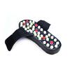 Тапочки рефлекторные Bradex «Сила йоги» - фото 2