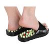 Тапочки рефлекторные Bradex «Сила йоги» - фото 3