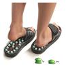 Тапочки рефлекторные Bradex «Сила йоги» - фото 4