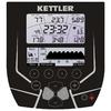 Велоэргометр Kettler E7 7682-700 - фото 2