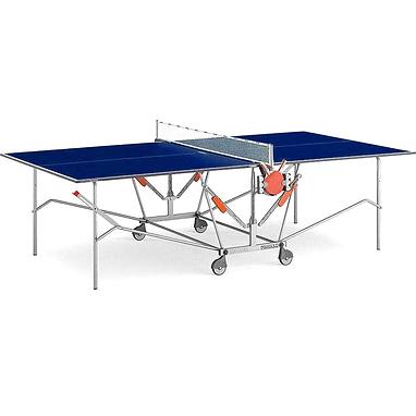 Стол теннисный Kettler Match 3.0