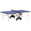 Стол теннисный всепогодный Kettler Match 5.0 - фото 1