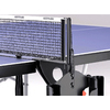 Стол теннисный всепогодный Kettler Match 5.0 - фото 4