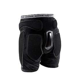 Фото 1 к товару Шорты защитные Bone Protective shorts