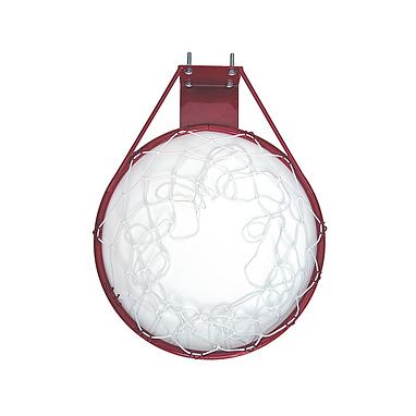 Кольцо баскетбольное стальное Demix