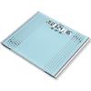 Весы напольные Beurer GS 320 (стеклянные) - фото 1