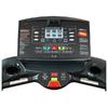 Дорожка беговая AeroFit PRO 8800TM - фото 2