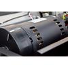 Дорожка беговая AeroFit PRO 9900T - фото 10