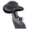 Велотренажер AeroFit PRO 9500B - фото 6