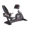 Велотренажер горизонтальный AeroFit PRO 9900R - фото 1
