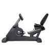 Велотренажер горизонтальный AeroFit PRO 9900R - фото 4