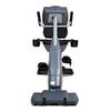 Велотренажер горизонтальный AeroFit PRO 9900R - фото 5