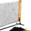 Сетка для большого тенниса со стойками Head Mini Tennis Set - фото 1
