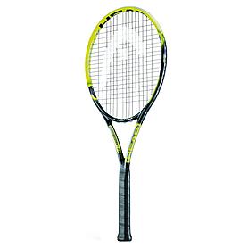 Фото 1 к товару Ракетка теннисная Head YouTek IG Extreme Pro 2.0