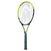 Ракетка теннисная Head YouTek IG Extreme Pro 2.0 - фото 1