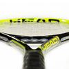 Ракетка теннисная Head YouTek IG Extreme Pro 2.0 - фото 3