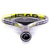 Ракетка теннисная Head YouTek IG Extreme Pro 2.0 - фото 4