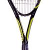 Ракетка теннисная Head YouTek IG Extreme Pro 2.0 - фото 5