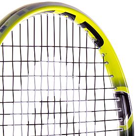 Фото 6 к товару Ракетка теннисная Head YouTek IG Extreme Pro 2.0