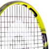 Ракетка теннисная Head YouTek IG Extreme Pro 2.0 - фото 6