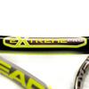 Ракетка теннисная Head YouTek IG Extreme Pro 2.0 - фото 7
