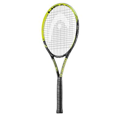 Ракетка теннисная Head YouTek IG Extreme MP 2.0