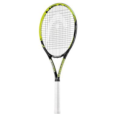 Ракетка теннисная Head YouTek IG Extreme Lite 2.0