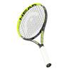 Ракетка теннисная Head YouTek IG Extreme Lite 2.0 - фото 2