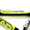 Ракетка теннисная Head YouTek IG Extreme Lite 2.0 - фото 3
