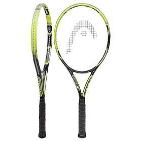 Фото 2 к товару Ракетка теннисная Head Youtek IG Extreme S 2.0