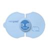 Электростимулятор Beurer EM 10 Body (синий) - фото 1